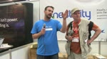 Springnet 906 - SXSW 2013 - nestivity