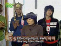 SS501 Thank You for Raising Me Ep 1 subs
