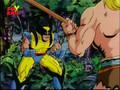 X-Men 213