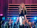 Hannah Montana - Make Some Noise Premiere