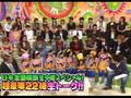 Berryz Koubou HEY! HEY! HEY! Live