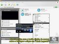 VideoTutorial - Como ver filme com legenda
