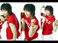 Lee Jun Ki... So Handsome..