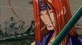 Saiyuki - The Movie - Requiem.avi