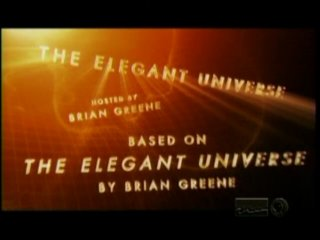 Nova - The Elegant Universe.wmv