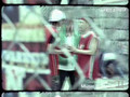 [MV] Epik High ft K.will - Music