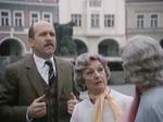 Der fliegende Ferdinand Folge 11 (re-upload)