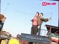 m.net concert secrets - YooSu