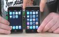 Episode 108: iPod Hacking