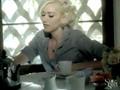 Gwen Stefani - 4 in the Morning