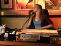 Veronica Mars - I Know What You'll Do Next Summer Preview