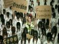 Miyavi - Freedom Fighters [PV]