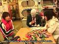 Akihabara@Deep Search 09