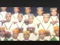 Qaṣīdat-ul-Burda - قصيدة البُردة