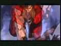 Street Fighter AMV