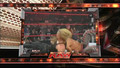 Anime Berihime 078 - RAW02.11.08 - Jeff Hardy vs HBK