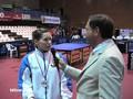 Interview with Mrs. Nouwen (Englisch)