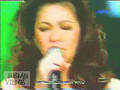 Butterfly - Regine Velasquez (high quality audio)