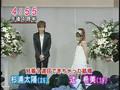 Nozomi/Taiyou Press Conference
