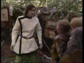 Maid Marian and her Merry Men Ep. Keeping Mum