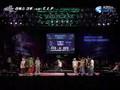 Bboy Unit9 Korea semi final - Rivers VS T.I.P - PART1