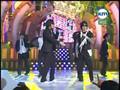 20070412 KM Returns concert- EPIKHIGH/NELL