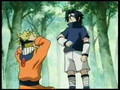Best of Naruto Dubs
