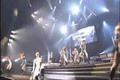 Morning Musume - How do you like Japan