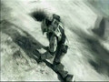 halo 3 how far weve come