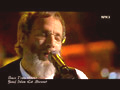 Yusuf Islam (Cat Stevens) - Peace Train - On Stage - 2006