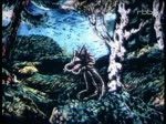 Der Wolf und die 7 Geißlein (DEFA Zeichentrick 1990)