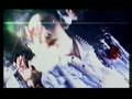 Miyavi - Shindemo Boogie Woogie [PV]