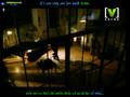 [MV] Shinhwa - Deep Sorrow
