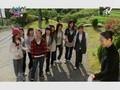 MTV SNSD ep 8 hyoyeon eng subbed