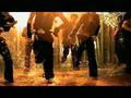 Rain - It's Raining MV
