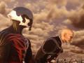 Kingdom Hearts 3 Secret Trailer