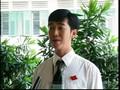 Truyen Hinh Thanh nien 148