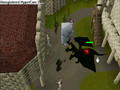 platinum factory a runescape king black dragon movie