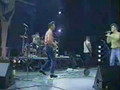 Morrissey - Trash [NY Dolls Cover Live]