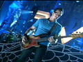 Weezer - Island in the Sun - live