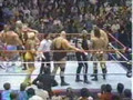 WWF Survivor Series 1987.wmv
