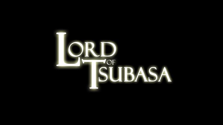 Lord of Tsubasa