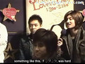 [Viewable Radio] JAPAN HOT 30_bayfm_070120 [engsubbed] {tvfxqforever}.avi