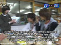 050510 Onryu 10 visit Mother Meadow part 1 [engsubbed]