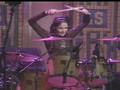 The Corrs - So Young (Letterman Show)