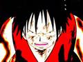 One Piece Amv