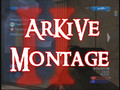 ArKiVe Halo 2 Montage 3
