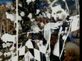 Freddie Mercury ~ Living On My Own