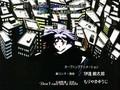 Tokyo Underground - 17.avi