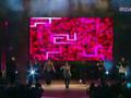 May 5th, 2007 - Hollywood Bowl Concert - BoA